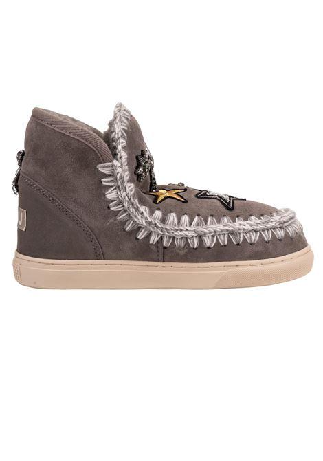 Mou sneakers Mou | 1718629338 | ESKISNEPTCNGRE
