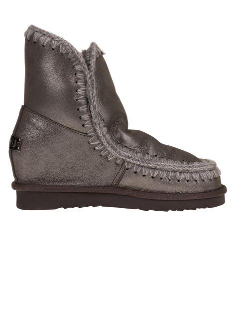 Mou boots Mou | -679272302 | INTESKIMOSHOMG