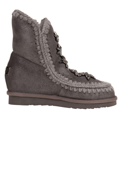 Mou boots Mou | -679272302 | IWSHOSTACRDUIR