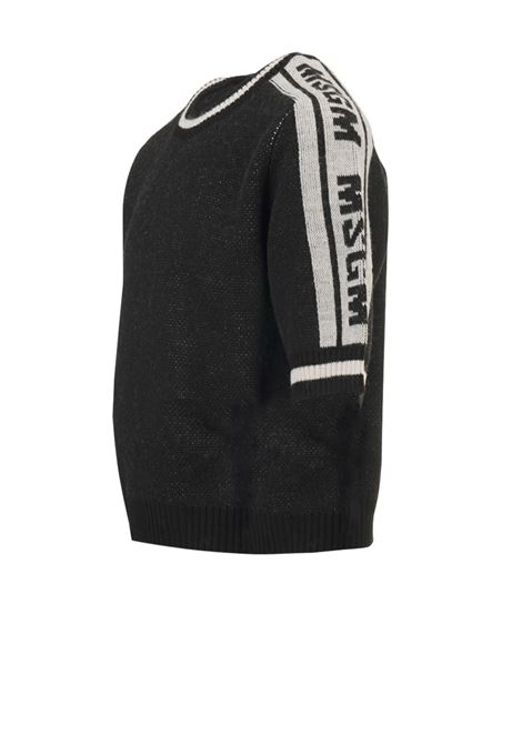 MSGM Junior sweater MSGM Junior | 7 | 016300110