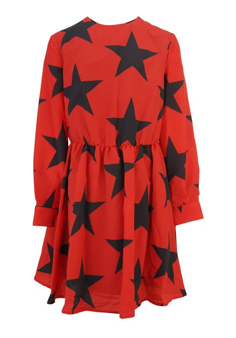 MSGM Junior dress MSGM Junior | 11 | 016326040