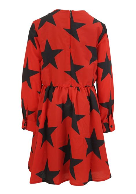 MSGM Junior dress