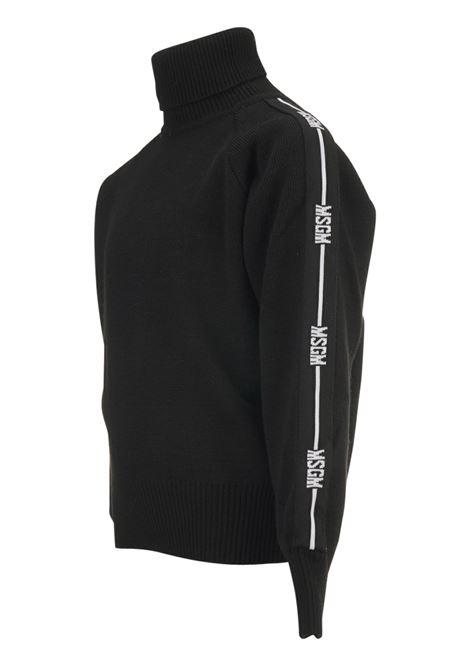MSGM Junior sweater MSGM Junior | 7 | 016389110