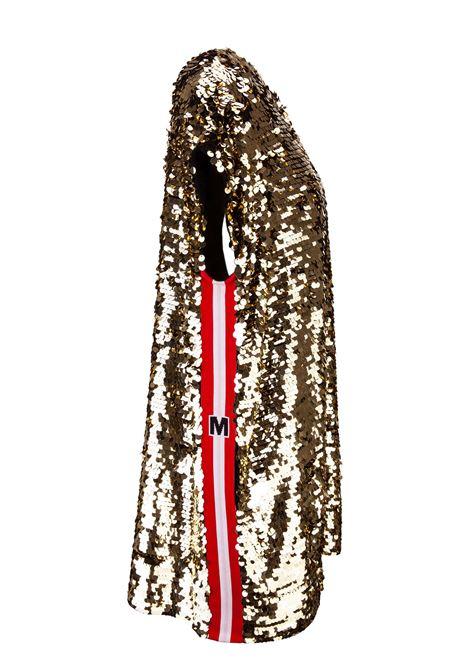 MSGM Dress MSGM | 11 | 2541MDA2318475705