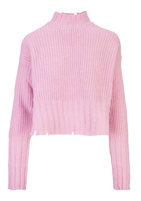 MSGM Sweater MSGM | 7 | 2541MDM11418475512
