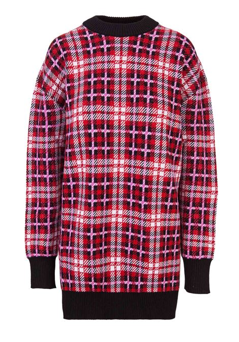 MSGM Sweater MSGM | 7 | 2541MDM14018478518