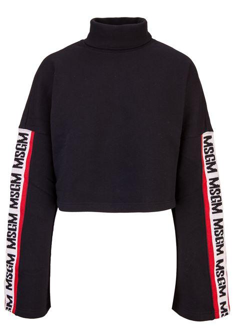 MSGM Sweatshirt MSGM | -108764232 | 2541MDM7418479999