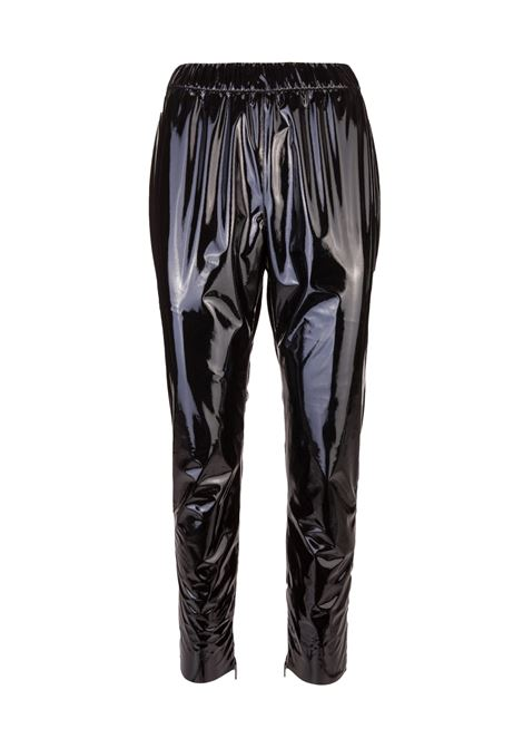 MSGM Trousers MSGM | 1672492985 | 2541MDP3618461899