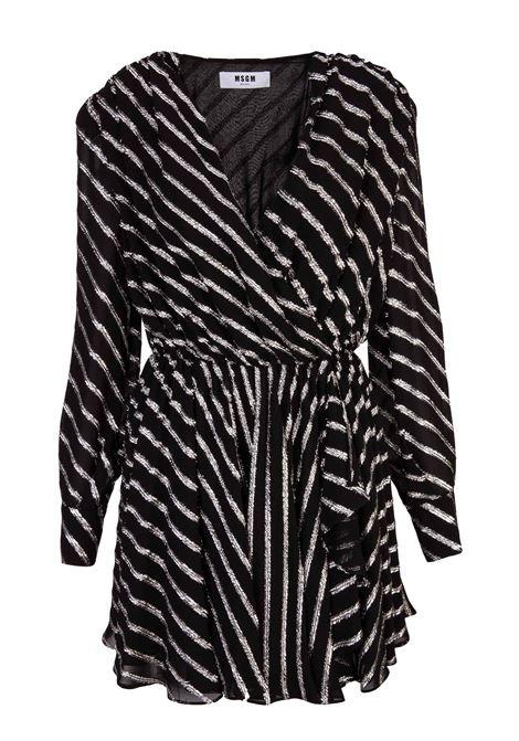 MSGM dress MSGM | 11 | 2542MDA10518480599
