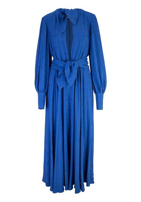MSGM dress MSGM | 11 | 2542MDA12718480384