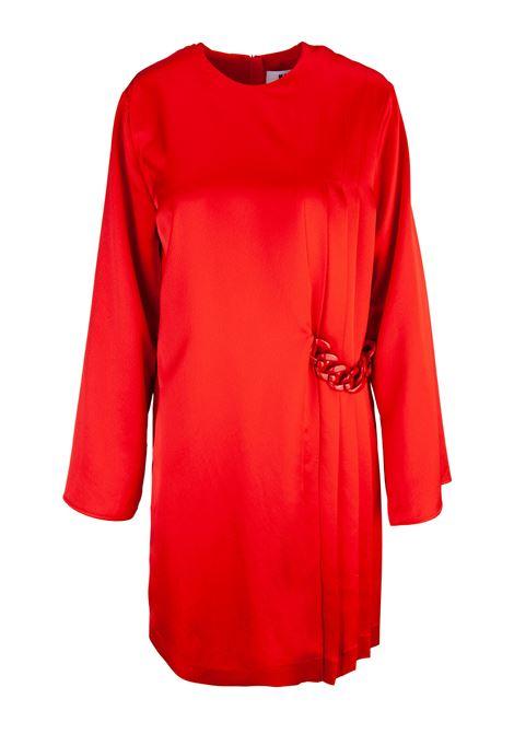 MSGM dress MSGM | 11 | 2542MDA136P18461418