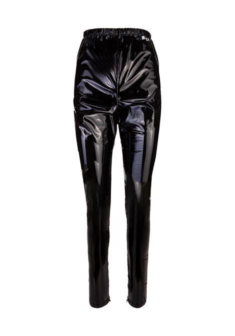 Pantaloni MSGM MSGM | 1672492985 | 2542MDP111X18481799