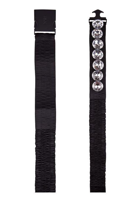 Cintura N°21 N°21 | 1218053011 | 660154899000