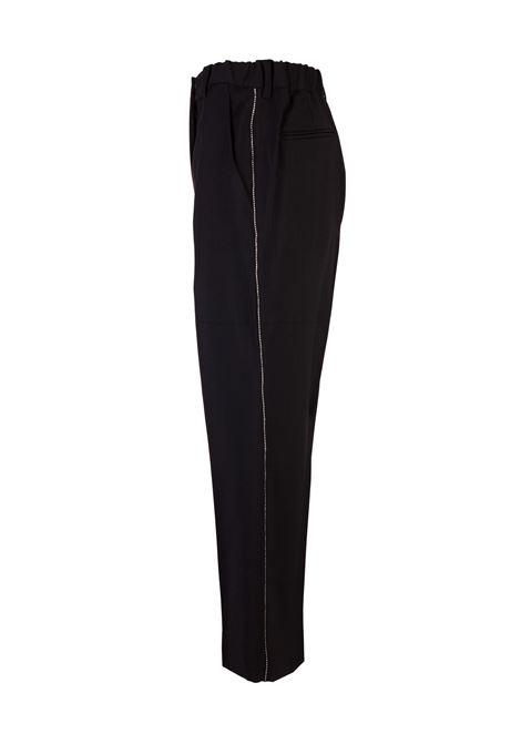 Pantaloni N°21 N°21 | 1672492985 | B05131339000