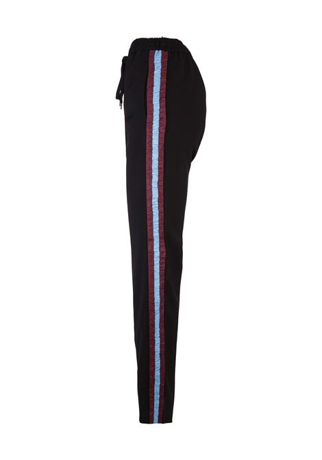 Pantaloni N°21 N°21 | 1672492985 | B10131339000