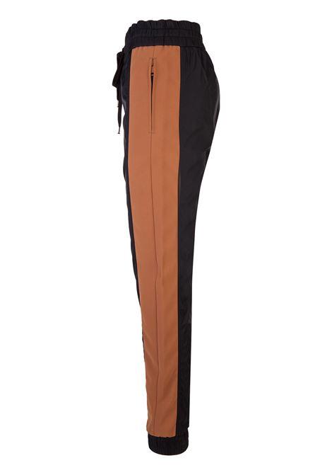 Pantaloni N°21 N°21 | 1672492985 | B11150500001