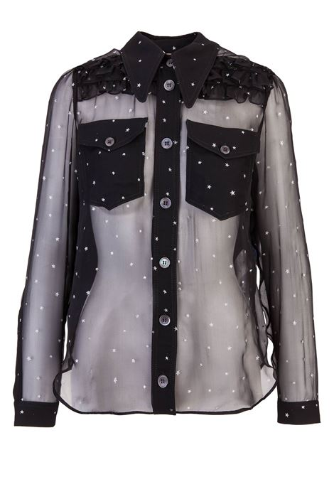 N°21 shirt N°21 | -1043906350 | G04155869000