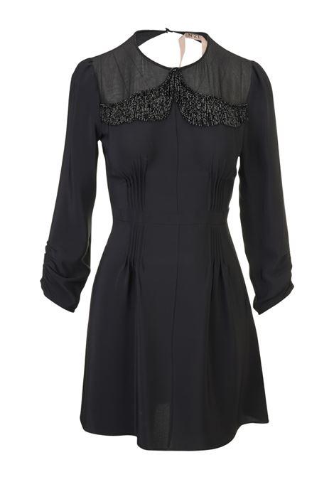 N°21 dress N°21 | 11 | H10151119000