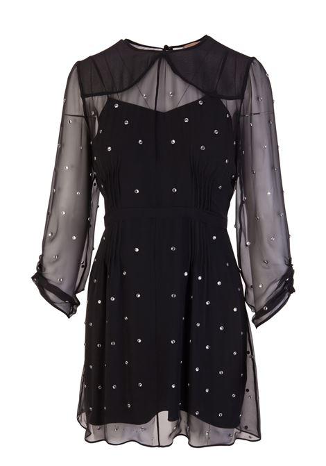 N°21 dress N°21 | 11 | H10255869000