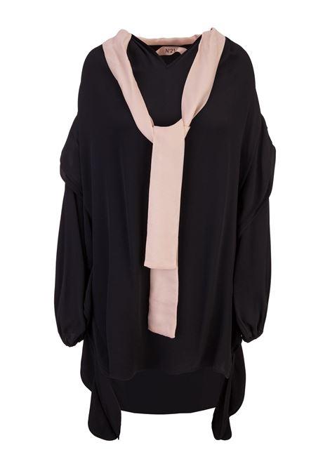 N°21 dress N°21 | 11 | H16151119000