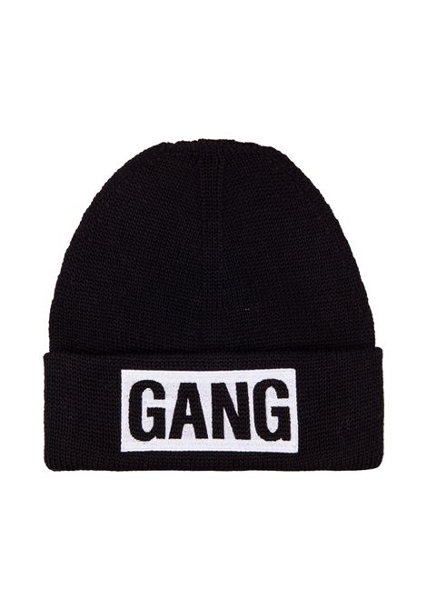 Neil Barrett Kids beanie Neil Barrett kids | 26 | 016162110