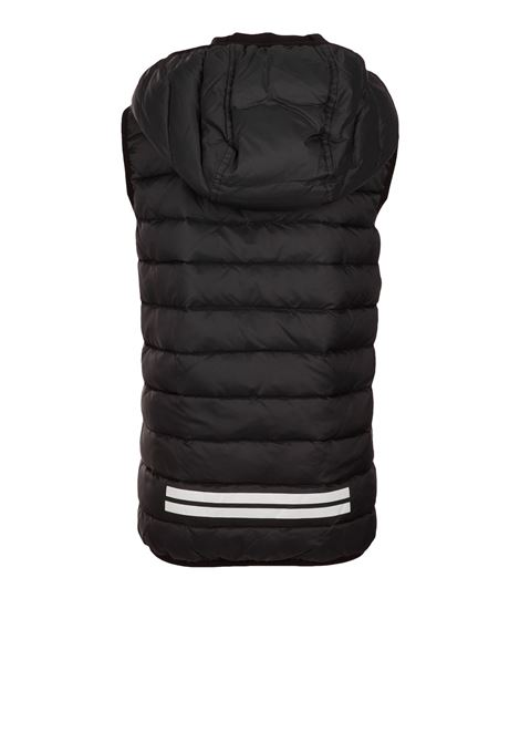 Neil Barrett Kids down jacket Neil Barrett kids | 335 | 016186110