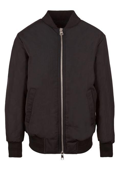 Neil Barrett Kids jacket