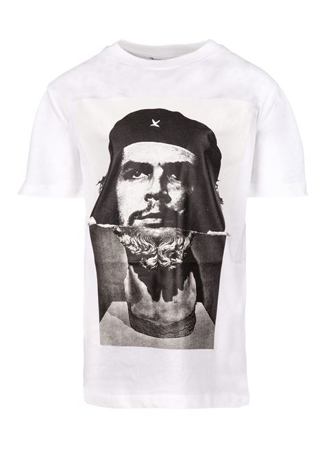 T-shirt Neil Barrett Kids Neil Barrett kids | 8 | 016244001