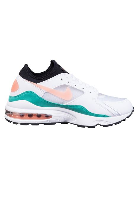Nike sneakers Nike | 1718629338 | 306551105