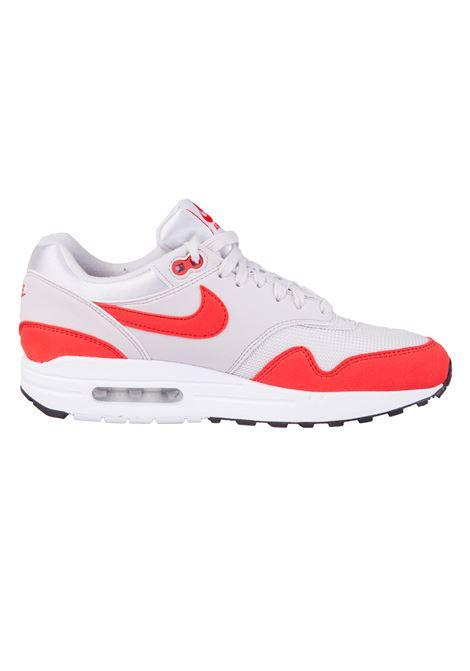 Sneakers Nike Nike | 1718629338 | 319986035