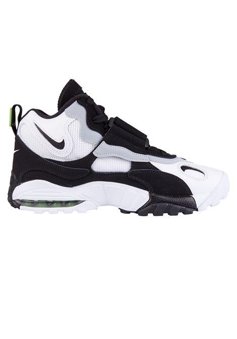 Sneakers Nike Nike | 1718629338 | 525225103