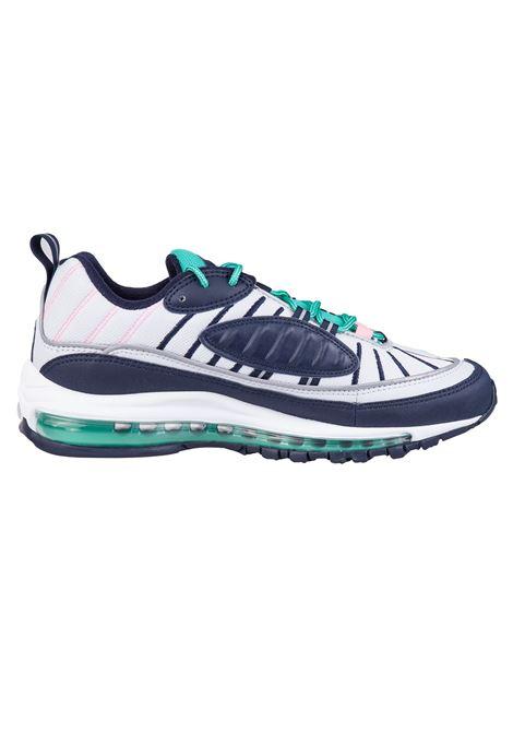 Sneakers Nike Nike | 1718629338 | 640744005