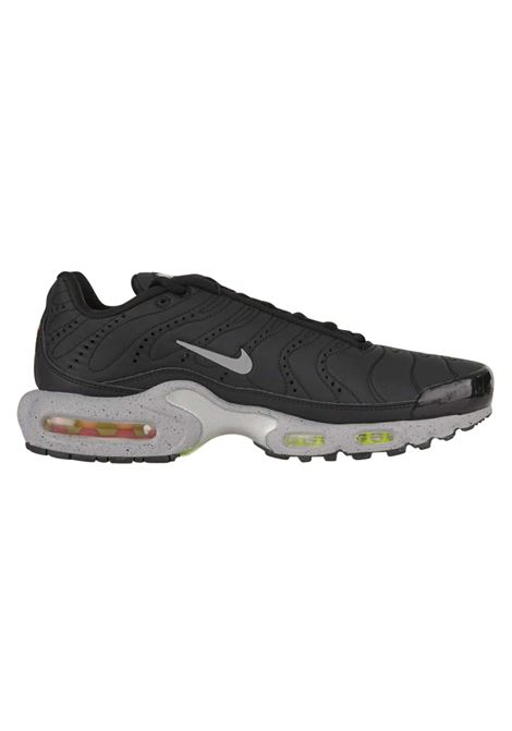 Sneakers Nike Nike | 1718629338 | 815994003