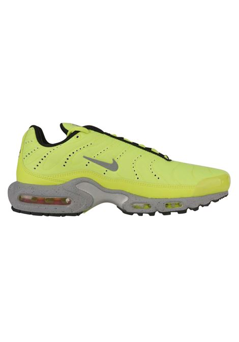 Nike sneakers Nike | 1718629338 | 815994700
