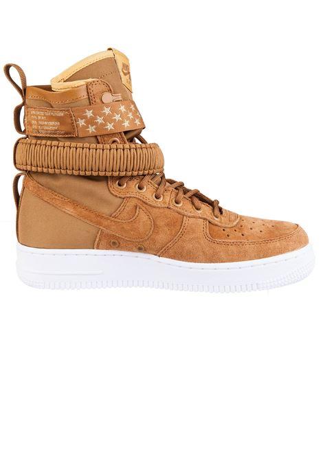 Nike sneakers Nike | 1718629338 | 857872203