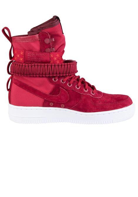 Sneakers Nike Nike | 1718629338 | 857872601