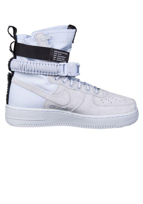 Sneakers Nike Nike | 1718629338 | 864024402