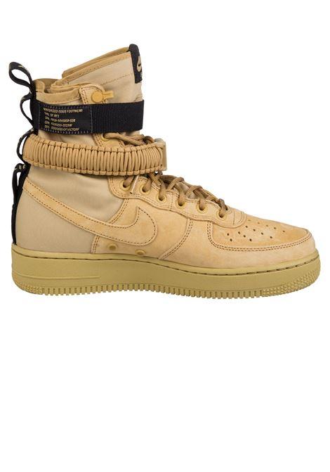 Sneakers Nike Nike | 1718629338 | 864024700