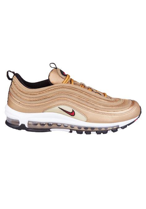 Sneakers Nike Nike | 1718629338 | 884421700