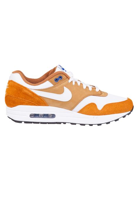 Sneakers Nike Nike | 1718629338 | 908366700