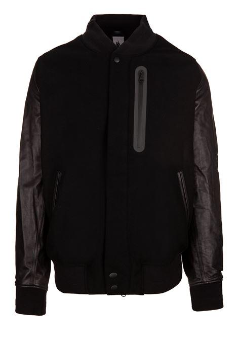 Nike jacket Nike | 13 | 908644010