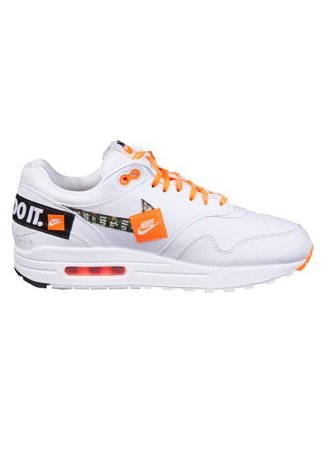 Nike Sneakers Nike | 1718629338 | 917691100
