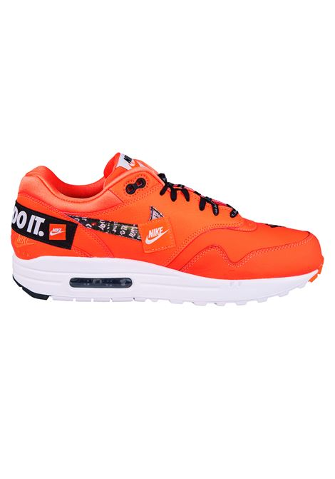 Sneakers Nike Nike | 1718629338 | 917691800