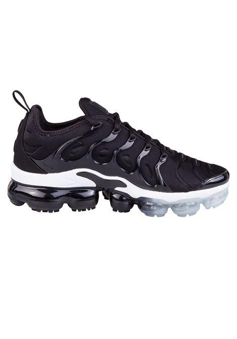 Sneakers Nike Nike | 1718629338 | 924453010