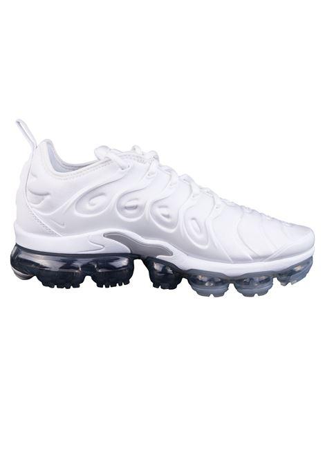 Sneakers Nike Nike | 1718629338 | 924453102