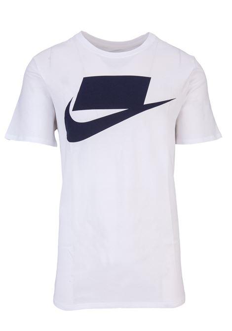 T-shirt Nike Nike | 8 | 927392100