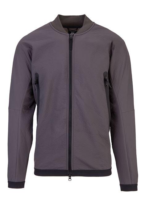Nike jacket Nike | 13 | 928561010