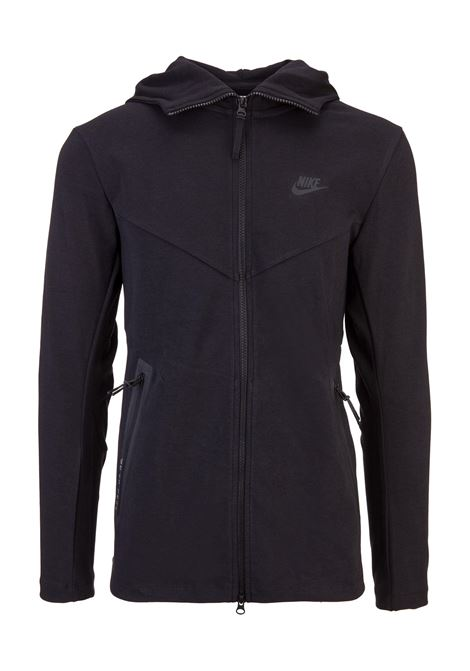 Nike sweatshirt Nike | -108764232 | AA3784010