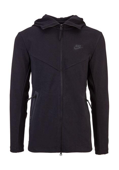 Felpa Nike Nike | -108764232 | AA3784010