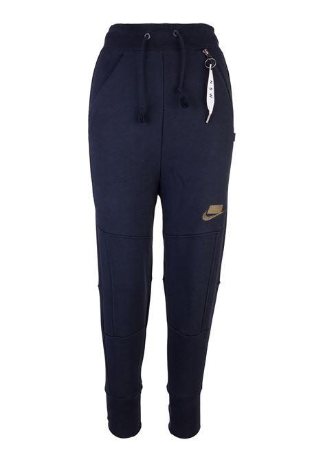 Pantaloni Nike Nike | 1672492985 | AH4005475
